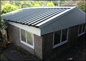 Grimston Garage Repairs West Yorkshire